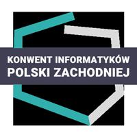 Konwent Informatyków Polski Zachodniej